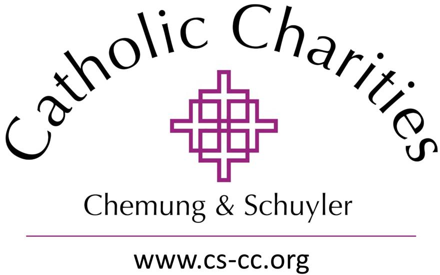 Catholic Charities of Chemung/Schuyler