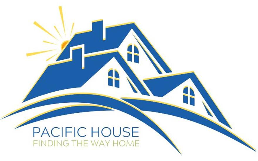 Pacific House, Inc.
