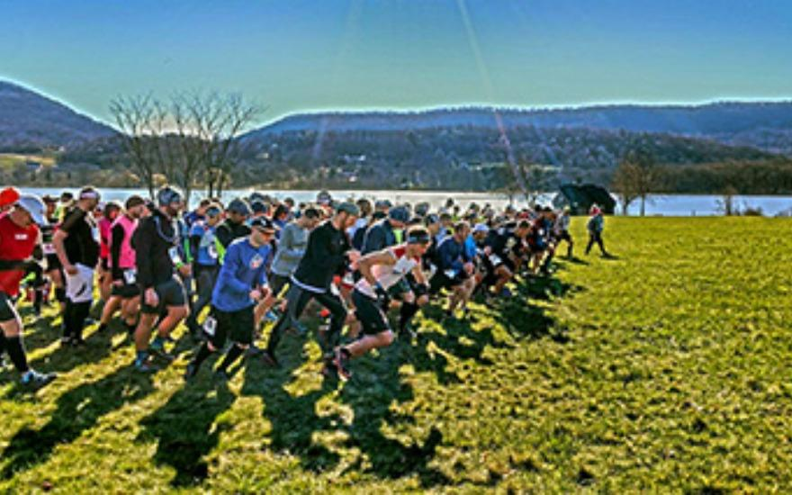Allegheny Trail Runners