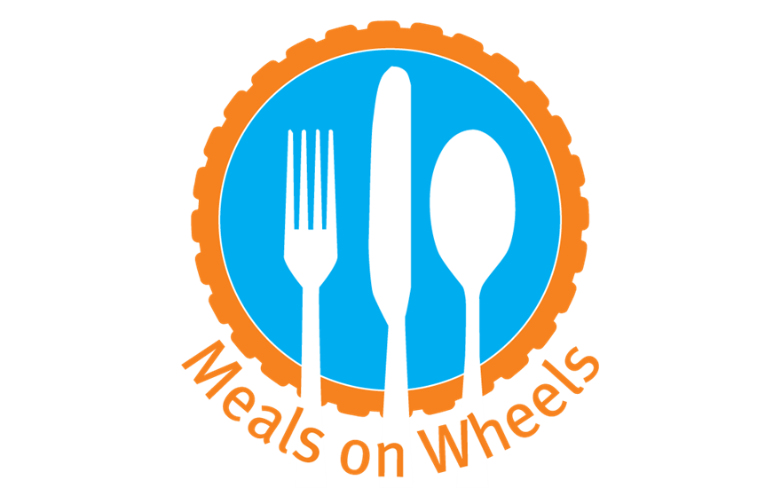 Meals on Wheels of Charlottesville/Albermarle
