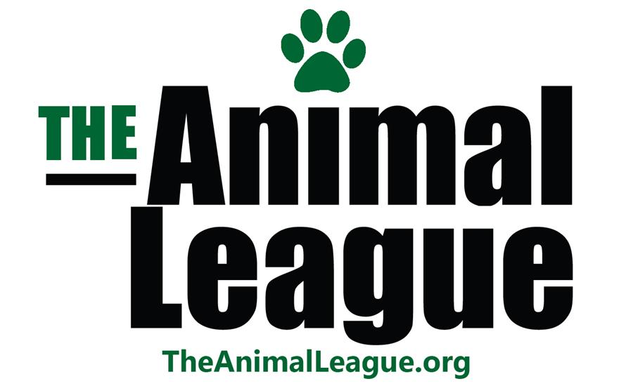 South Lake Animal League dba The Animal League
