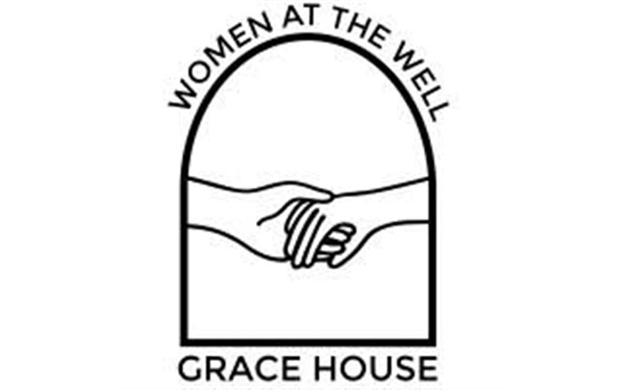 Capitol Subaru/ Union Women Of Grace House