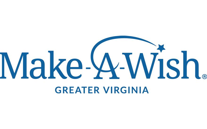 Make-A-Wish Greater Virginia