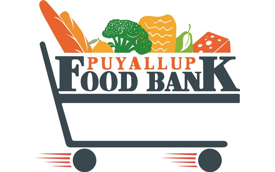 Puyallup Food bank