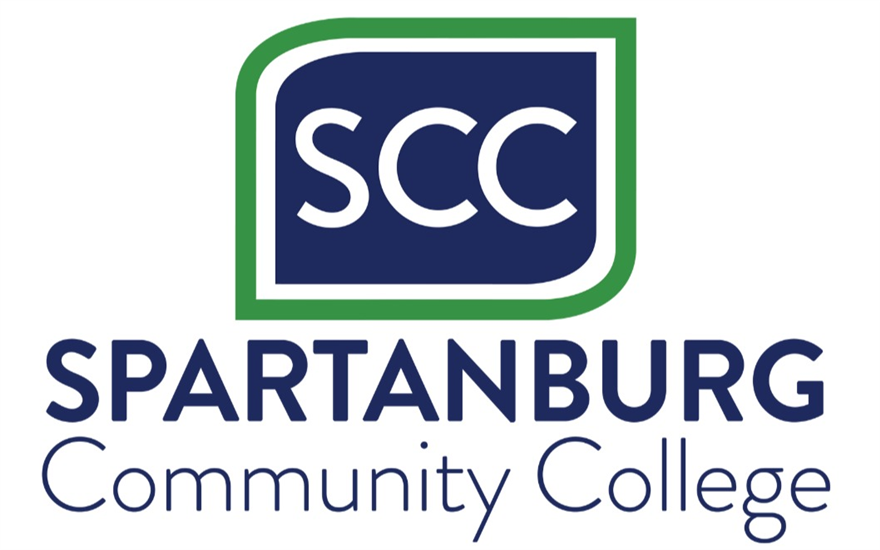 Sharing the Love with SCC
