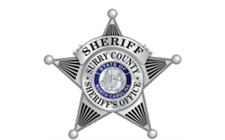 Surry County Sheriffs Office