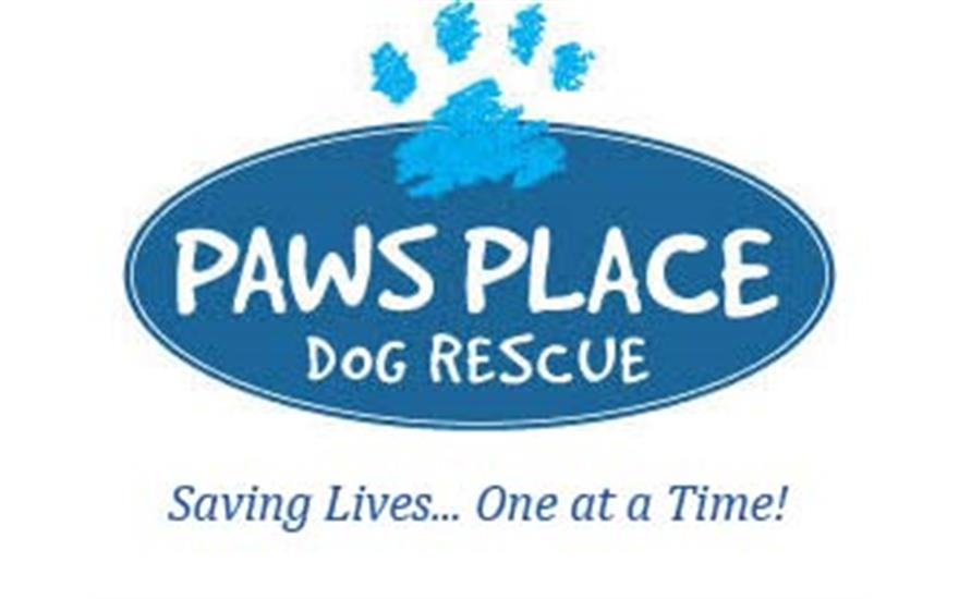 Paws Place Dog Rescue (Paws Place Inc.)
