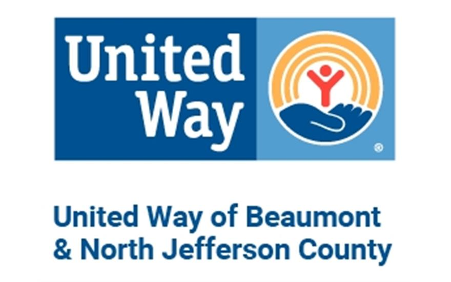 United Way of Beaumont and North Jefferson County