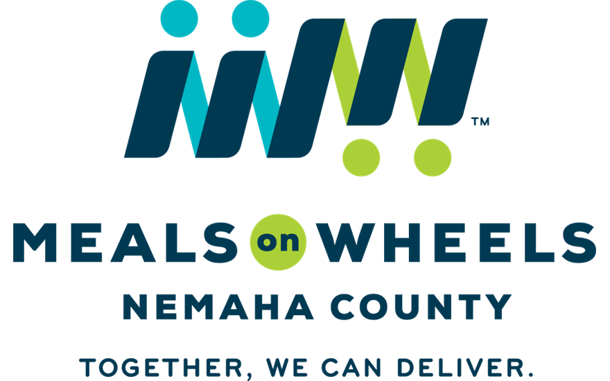 Meals on Wheels Nemaha County
