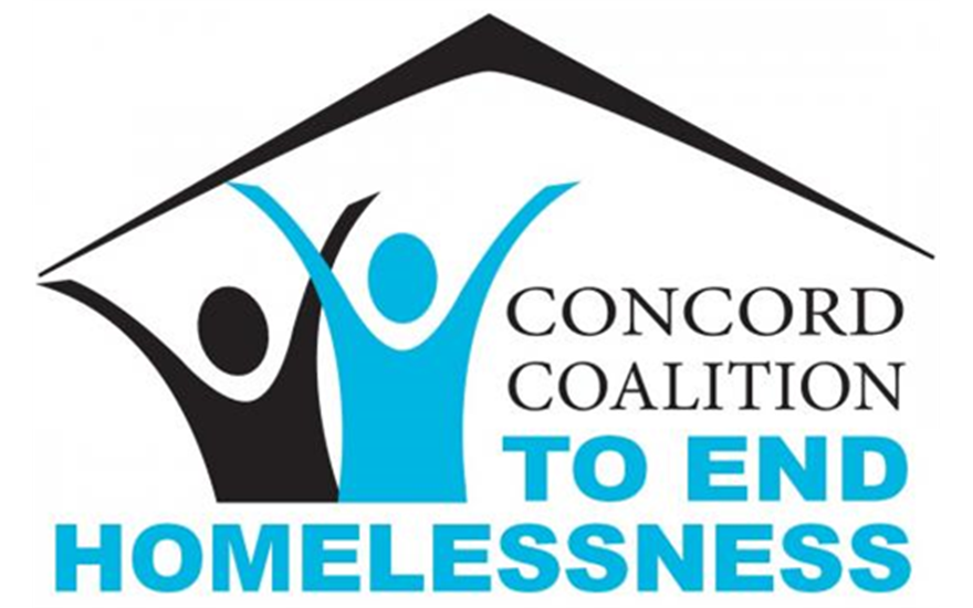 Concord Coalition to End Homelessness