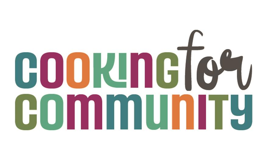 Cooking For Community Maine