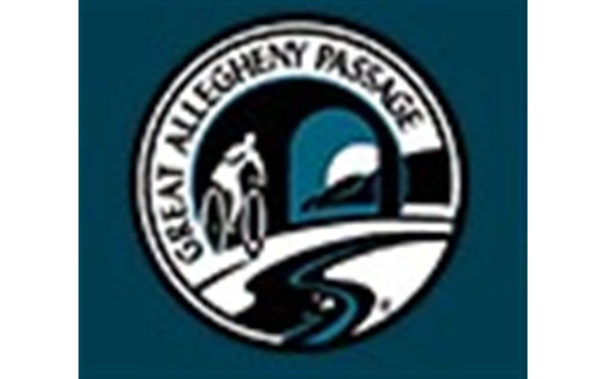 The Great Allegheny Passage Trail Council
