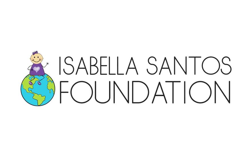 Isabella Santos Foundation