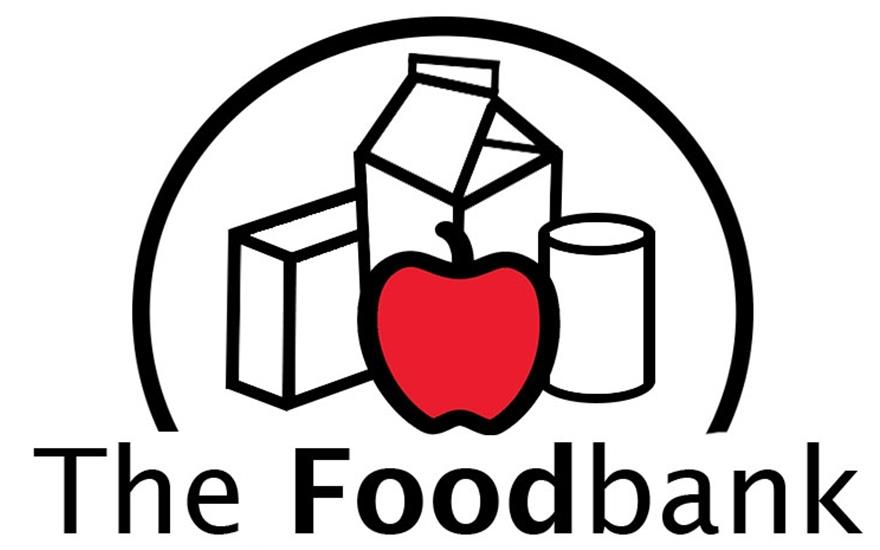 The Foodbank, Inc.