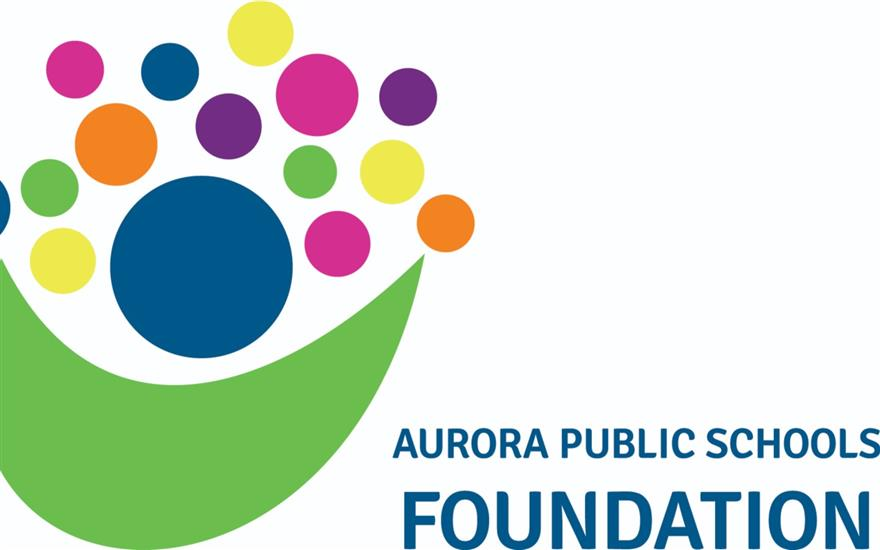 Supporting Students in Aurora
