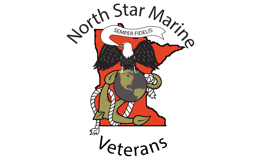North Start Marine Veterans
