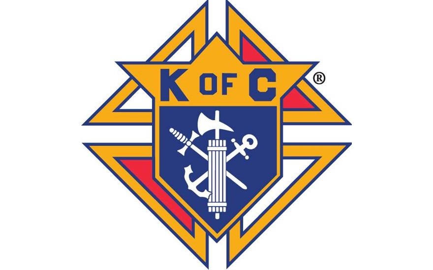 Knights of Columbus Council 7141
