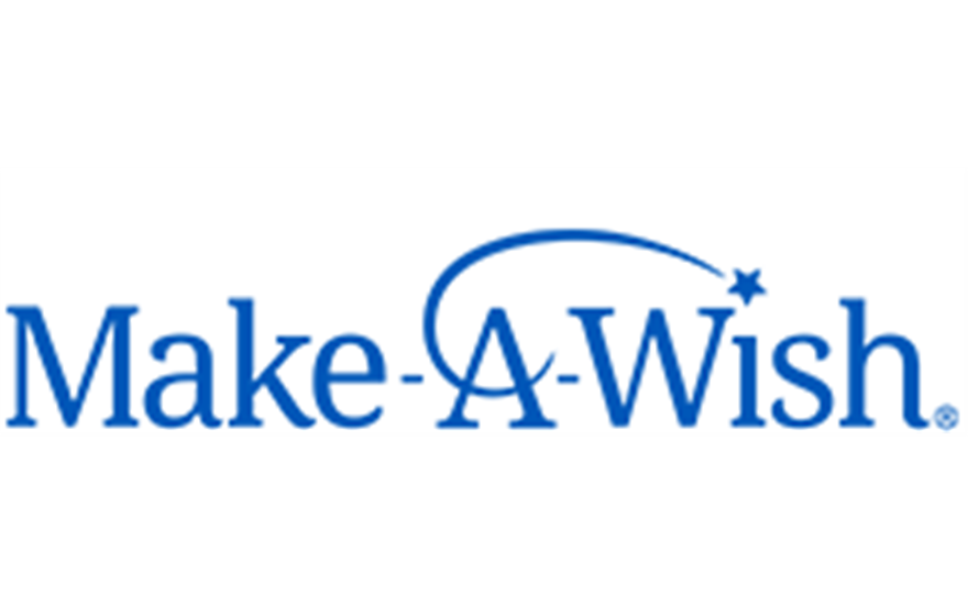 Make a Wish of Middle Tennessee