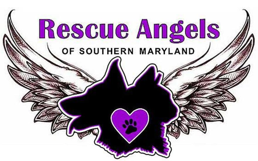 Rescue Angels of Southern Maryland