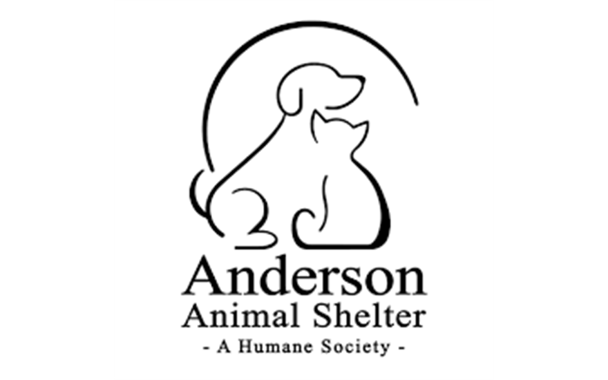 Anderson Animal Shelter