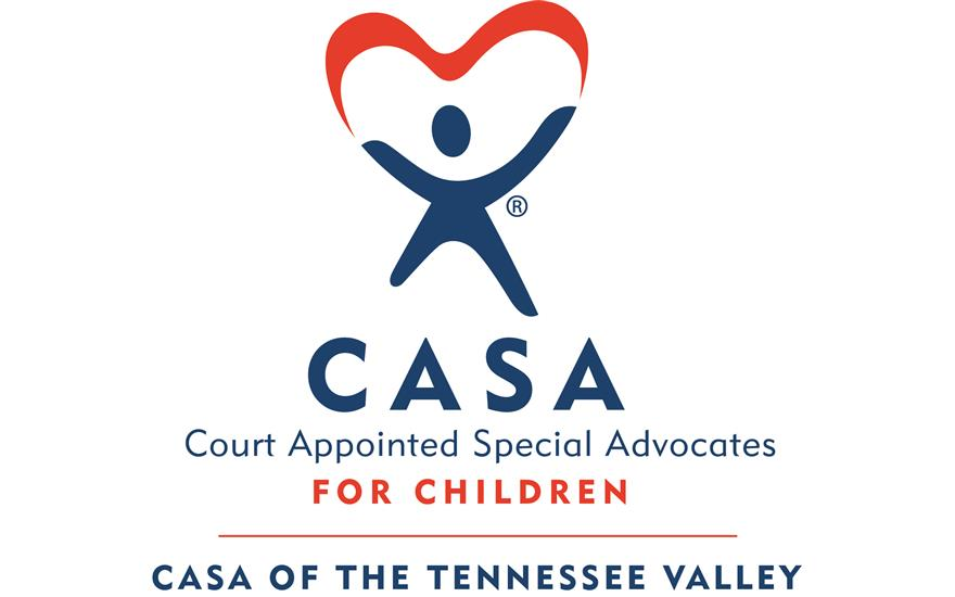 CASA of the Tennessee Valley