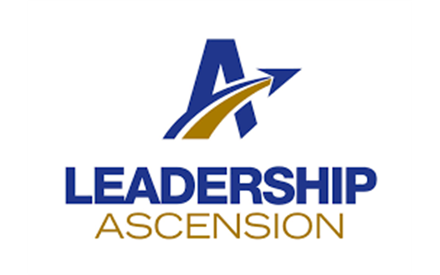 Ascension Chamber -- Leadership Foundation