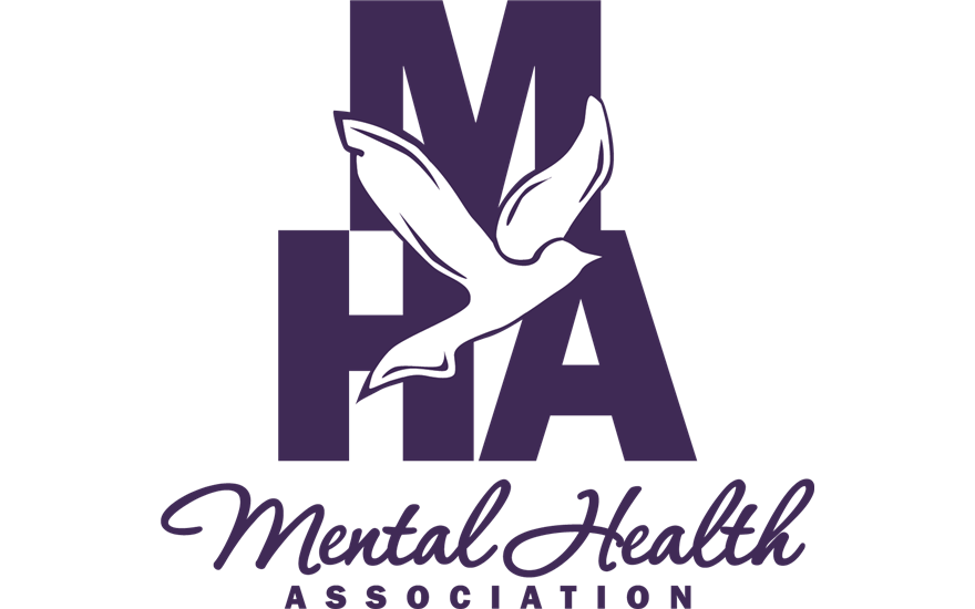 Mental Health Association of Frederick County