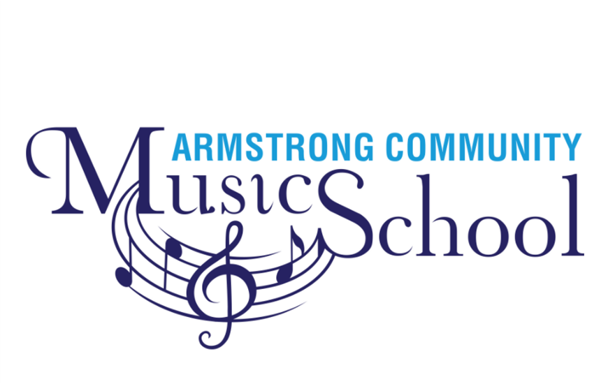 Armstrong Community Music School