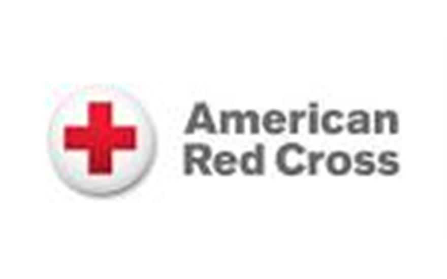 American Red Cross Pennsylvania Rivers Chapter
