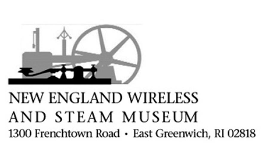 New England Wireless and Steam Museum