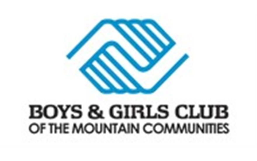 Boys and Girls Club of the Mountain Communites