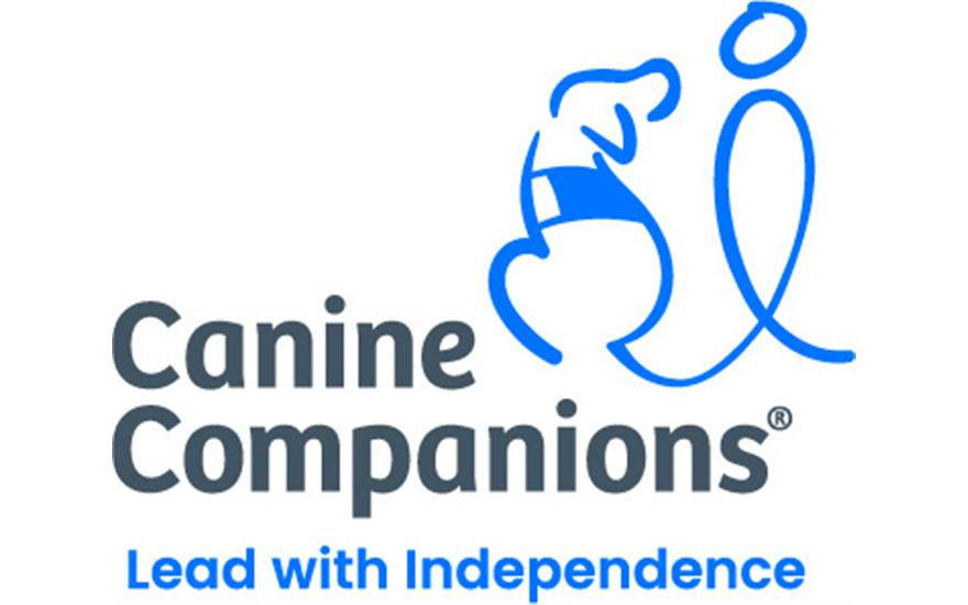 Canine Companions for Independence, Inc.