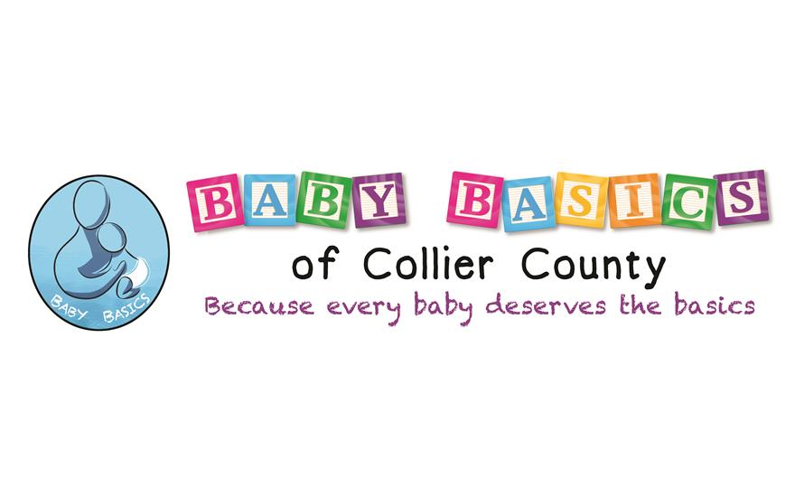 Baby Basics of Collier County