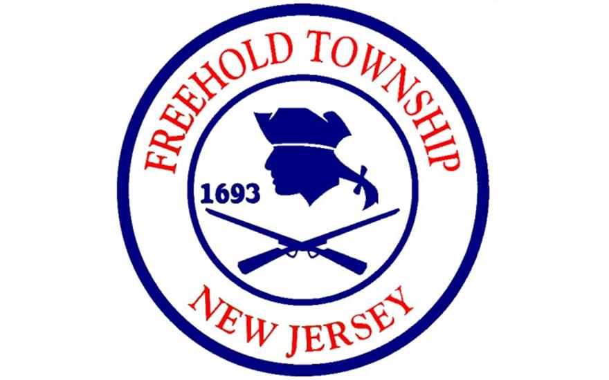 Freehold Township Human Relations Council