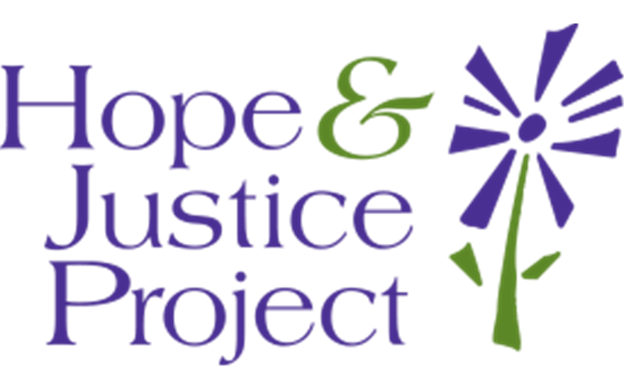 Hope and Justice Project