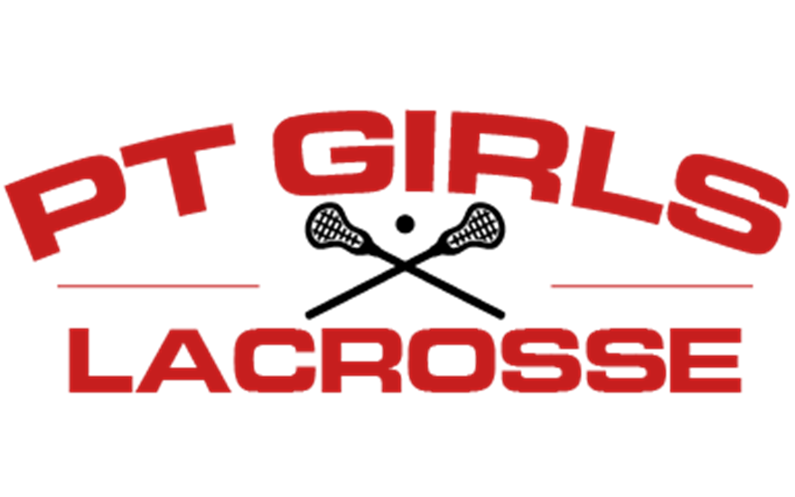 Peters Township Girls Lacrosse Club