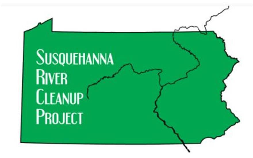 Susquehanna River Cleanup Project