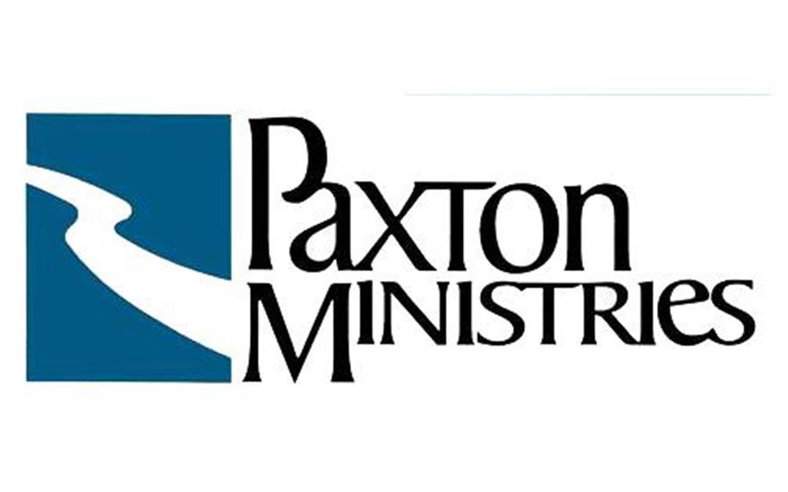 Paxton Home