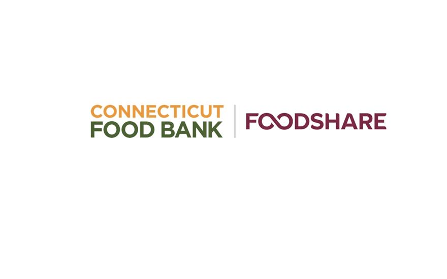 Connecticut Food Bank/Foodshare