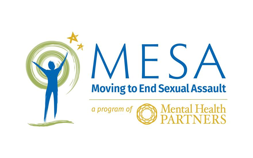 Moving to End Sexual Assault (MESA)