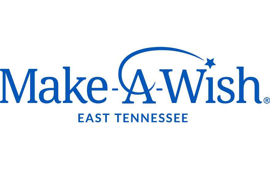 East Tennessee Make A Wish Foundation