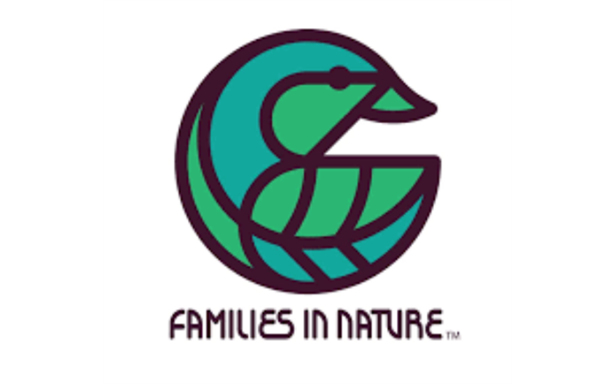 Families in Nature
