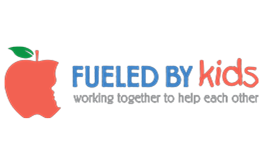 Fueled by Kids