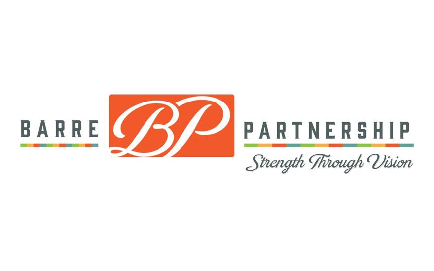 Barre 2000 and Beyond, Inc. d/b/a The Barre Partne