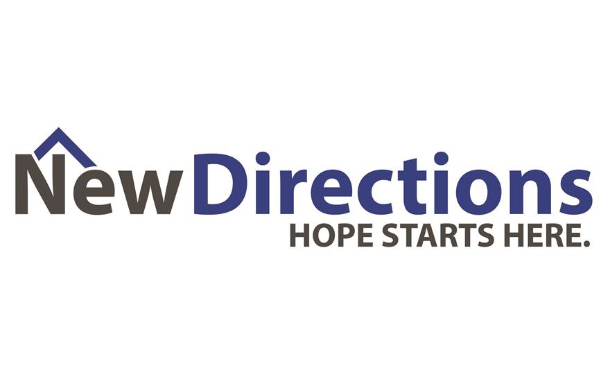 New Directions of Horry County