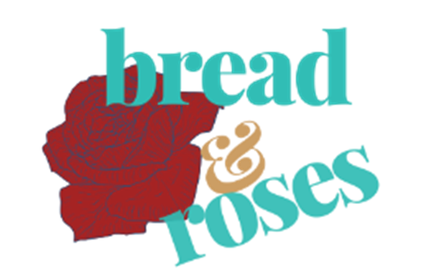 Bread and Roses Kitchen