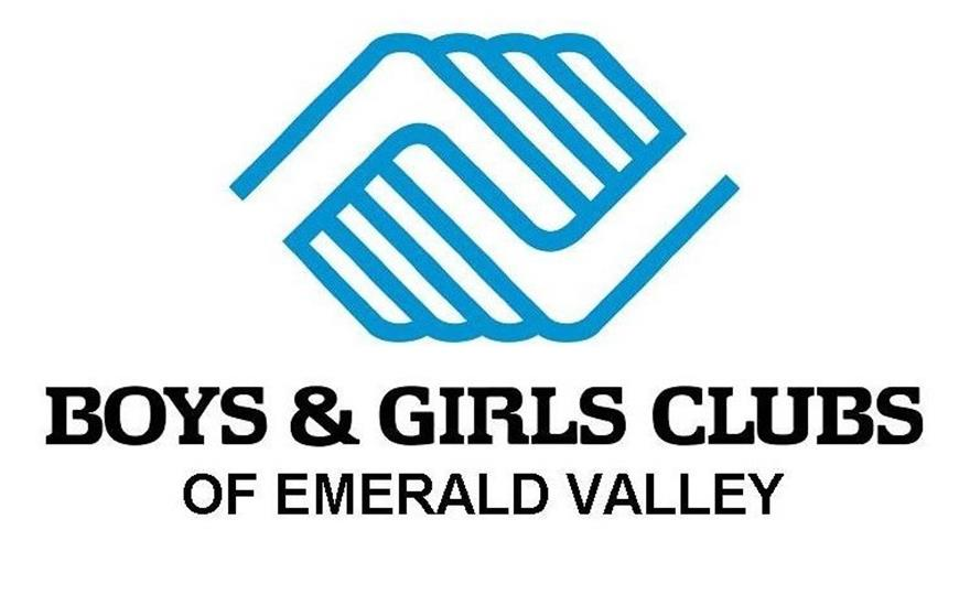 Boys & Girls Clubs of Emerald Valley