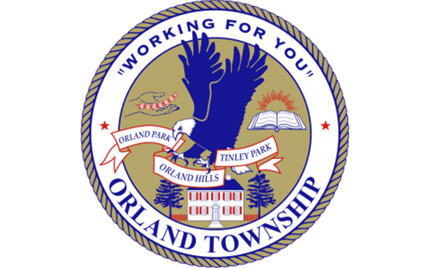 Orland Park Township
