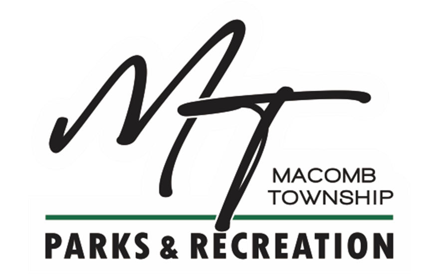 Macomb Township Parks and Recreation