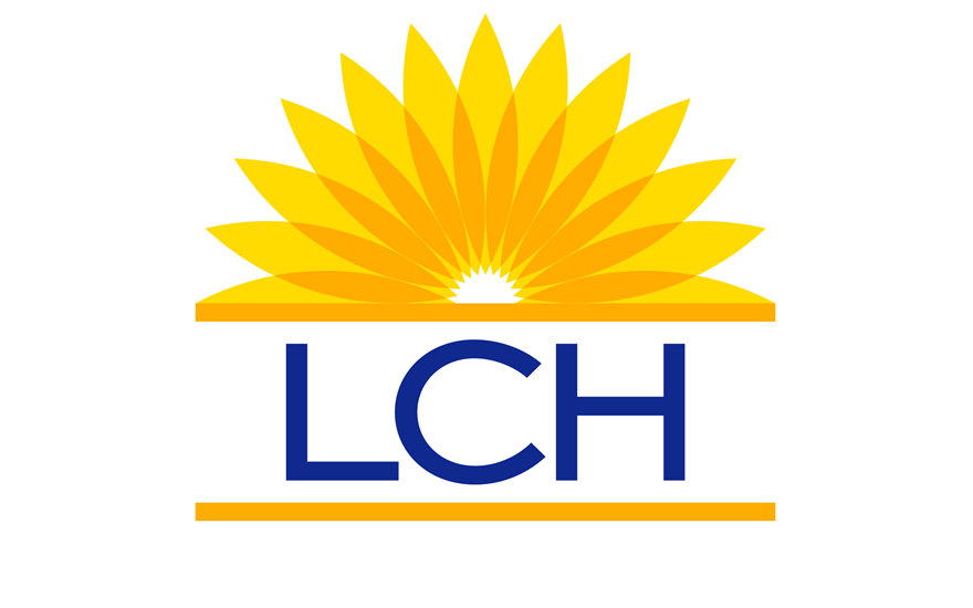 LCH Health and Community Serivices